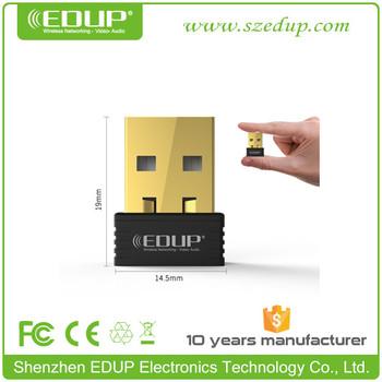 Best Quality Usb Wifi Dongle 2 4ghz Ralink Rt5572 Miracast 150mbps - Buy  Usb Wifi Dongle,Ralink Rt5572 Usb Wifi Dongle,Wifi Dongle Miracast Product  on