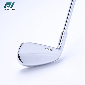 wholesale high quality china oem durable right hand golf iron head