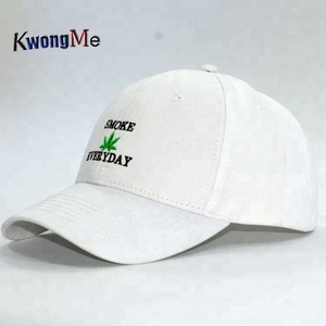 c4f04dfe406 Custom Embroidered dad hats cap