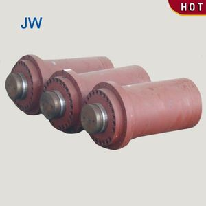 12 Volt Electric Cylinders Supplieranufacturers At Alibaba