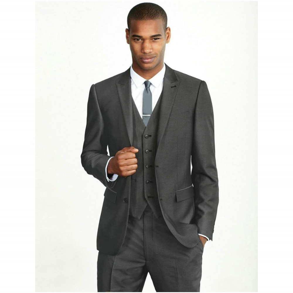 Slim Fit Suits: sashimicraft.ga - Your Online Suits Store! Get 5% in rewards with Club O!