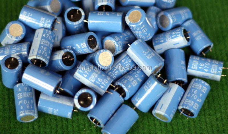 UL,TUV-approved CBB61 capacitors 2uf 400v for sale