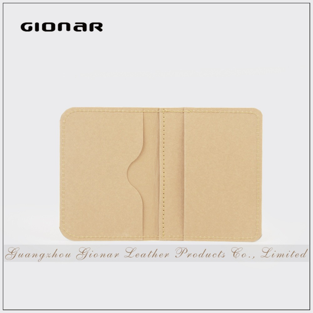 Tyvek card holder tyvek card holder suppliers and manufacturers tyvek card holder tyvek card holder suppliers and manufacturers at alibaba magicingreecefo Image collections