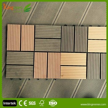 DIY Home Flooring Designs With Best Teck Deck Stain Without Deck Design  Software