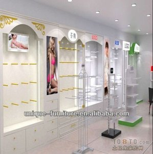 convenience store furniture,book store furniture,clothing display furniture