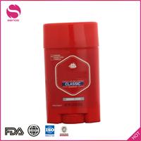Buy Deodorant for Men & Women Nice Perfumed Refreshing Body Roll ...