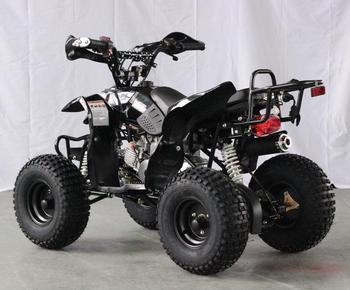 110cc Mini Quad Peace Sports Atv Quad Buy 110cc Atv Quad Mini Atv