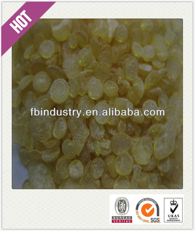 Petrolium Resin ga120 Hydrocarbon resin free sample