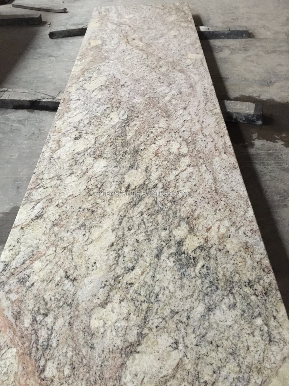 Kalahari Gold Granite Kitchen Countertop Price Buy