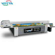 Kaarsen <span class=keywords><strong>Printer</strong></span>/Yotta UV Flatbed <span class=keywords><strong>Printer</strong></span>/UV Drukmachine