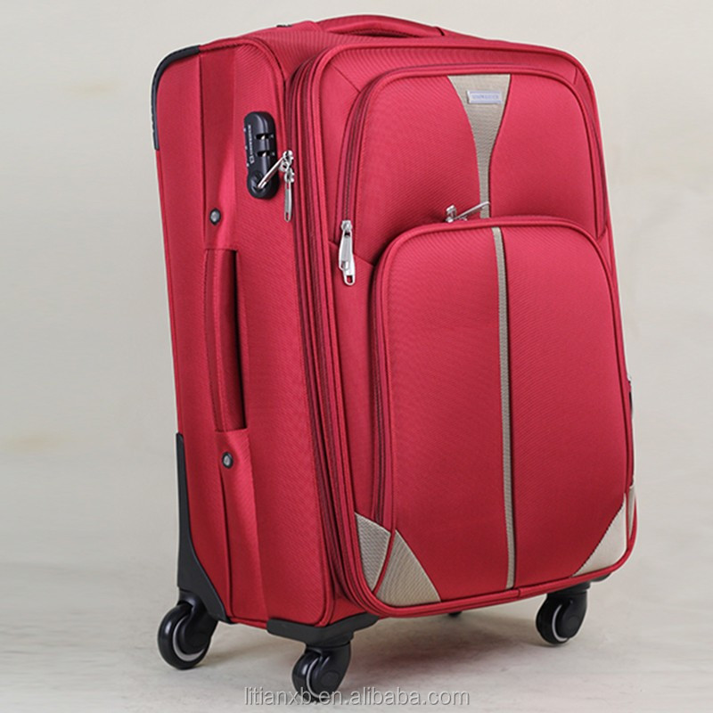 Fancy Suitcase, Fancy Suitcase Suppliers and Manufacturers at ...