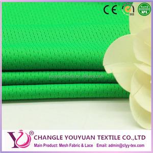 22994099e7cf Sweat Resistant Fabric