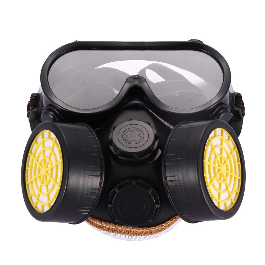 ensemble de lunettes set set de masque de pulvérisation.Nous offrons le  meilleur prix de gros, la garantie de qualité, le service e-business  professionnel ... a934f304b6ba