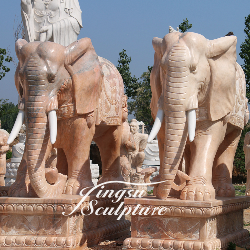 Thailand Elephant Statue, Thailand Elephant Statue Suppliers And  Manufacturers At Alibaba.com