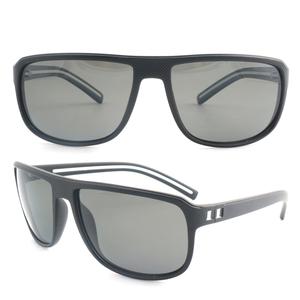 1b3ec092fba Uv Protected Branded Sunglasses