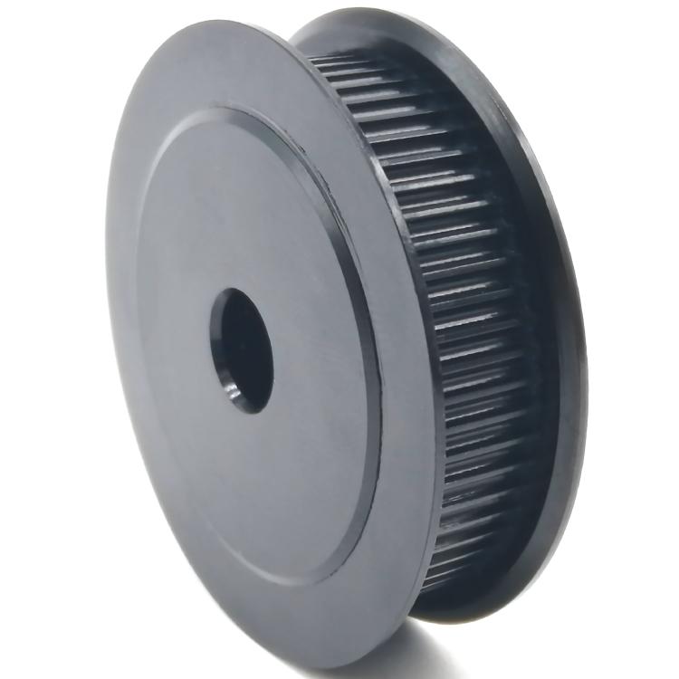 6m GT2 Timing Belt for DIY 3D Printer 6 mm wide US Shipping 6 meters