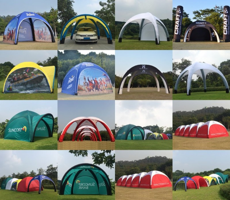 KCCE Promotion TPU air-closed advertising inflatable arch door events sports inflatable arches/ inflatable arch tube//