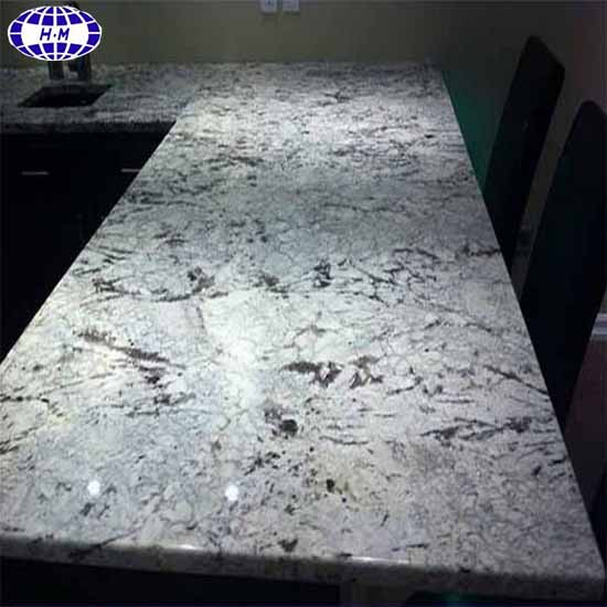 China Cold Spring Granite Wholesale 🇨🇳   Alibaba