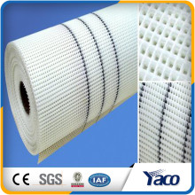 Building material epoxy coated welded wire mesh