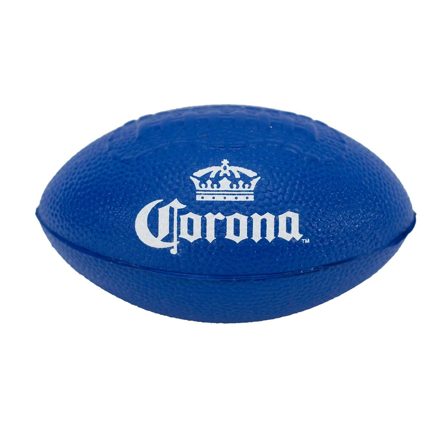 Cheap Corona Football Find Corona Football Deals On Line