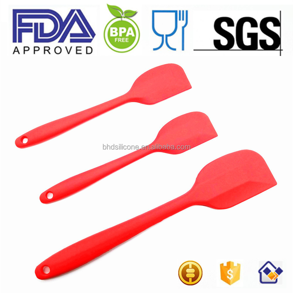 China Free Spatula, China Free Spatula Manufacturers and Suppliers ...
