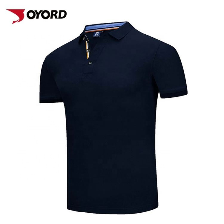 Anti-Pilling Shrink Wrinkle Custom Customize Dry Fit Polo <strong>Shirt</strong>