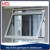 2017 Modern style awning windows