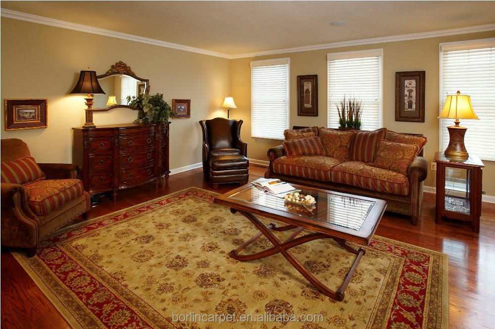 China Shaw Rugs Manufacturers And Suppliers On Alibaba