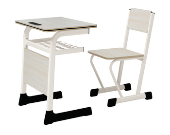 Sensational Child Study Table And Chair Long Study Computer Desk And Chair Adjustable School Furniture Buy Study Table For Kidschild Study Table And Chair Study Gmtry Best Dining Table And Chair Ideas Images Gmtryco
