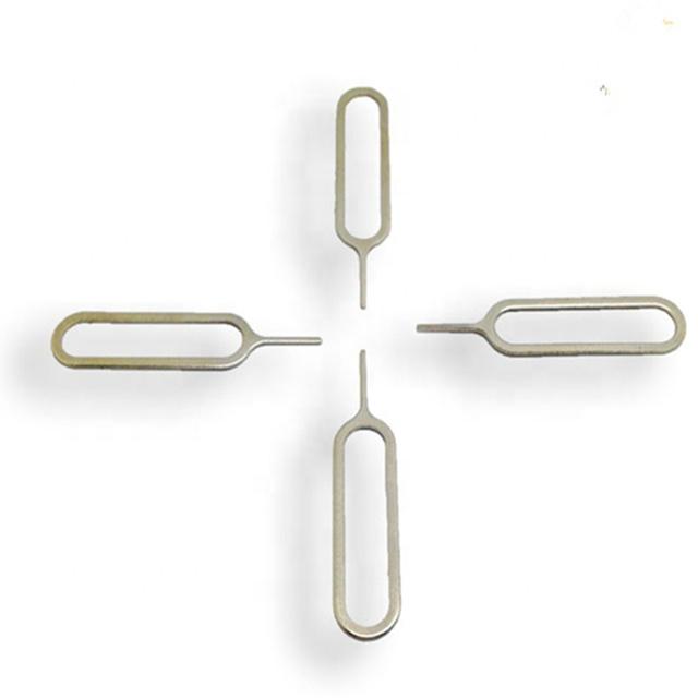 Product Catalog - ANKUX Tech Co , Ltd | ANKUX COM