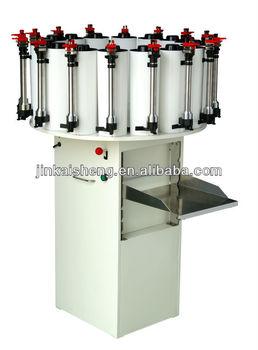 Colorant dispenser m3 paint tinting machine buy colorant for Paint tinting machine