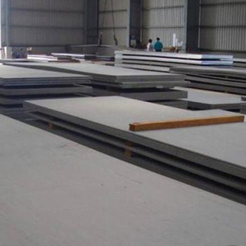65Mn Hot rolled high carbon steel sheet