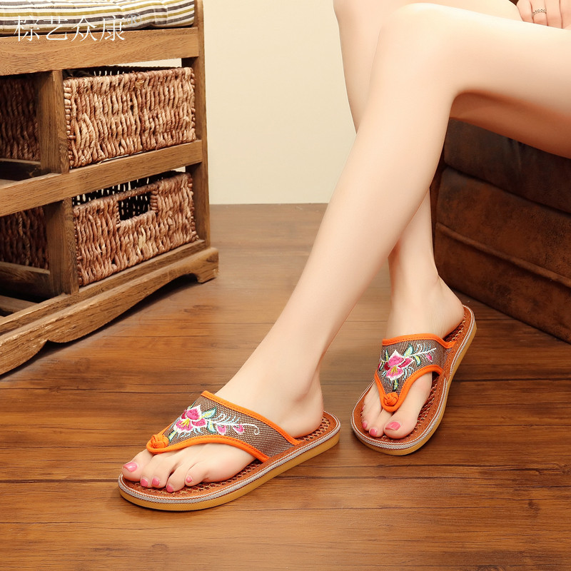 2018 China Wholesale Breathable and Absorbent Children fancy <strong>sandals</strong>