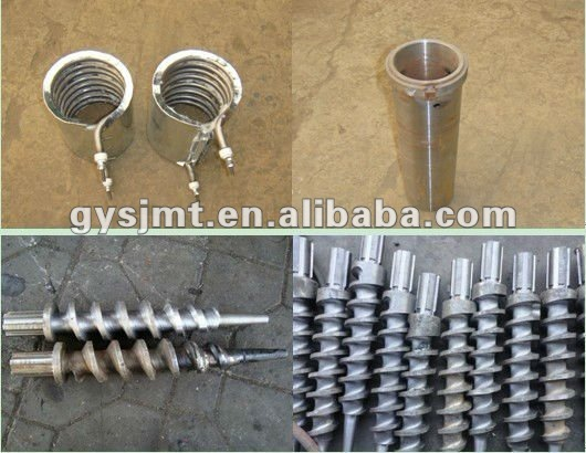 China Rice Briquette Charcoal Manufacturers And Suppliers On Alibaba Com