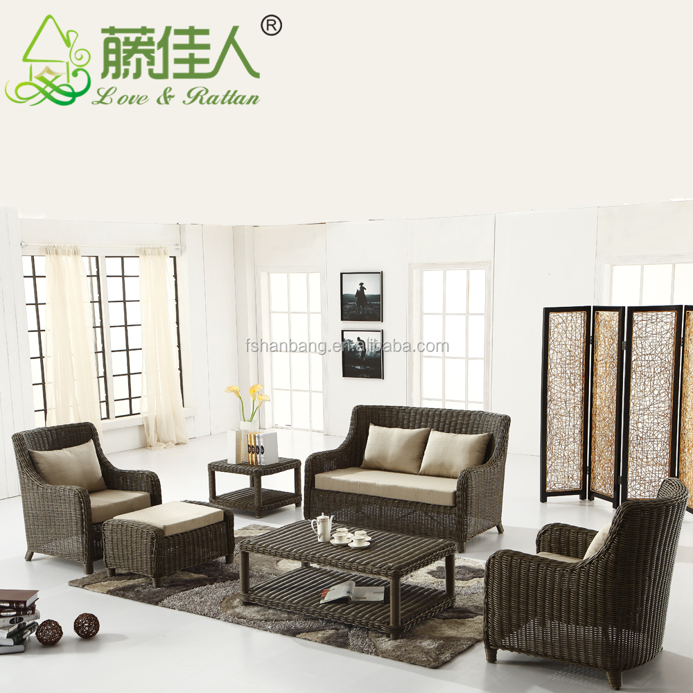 china manufacturer modern new design living room sofa home