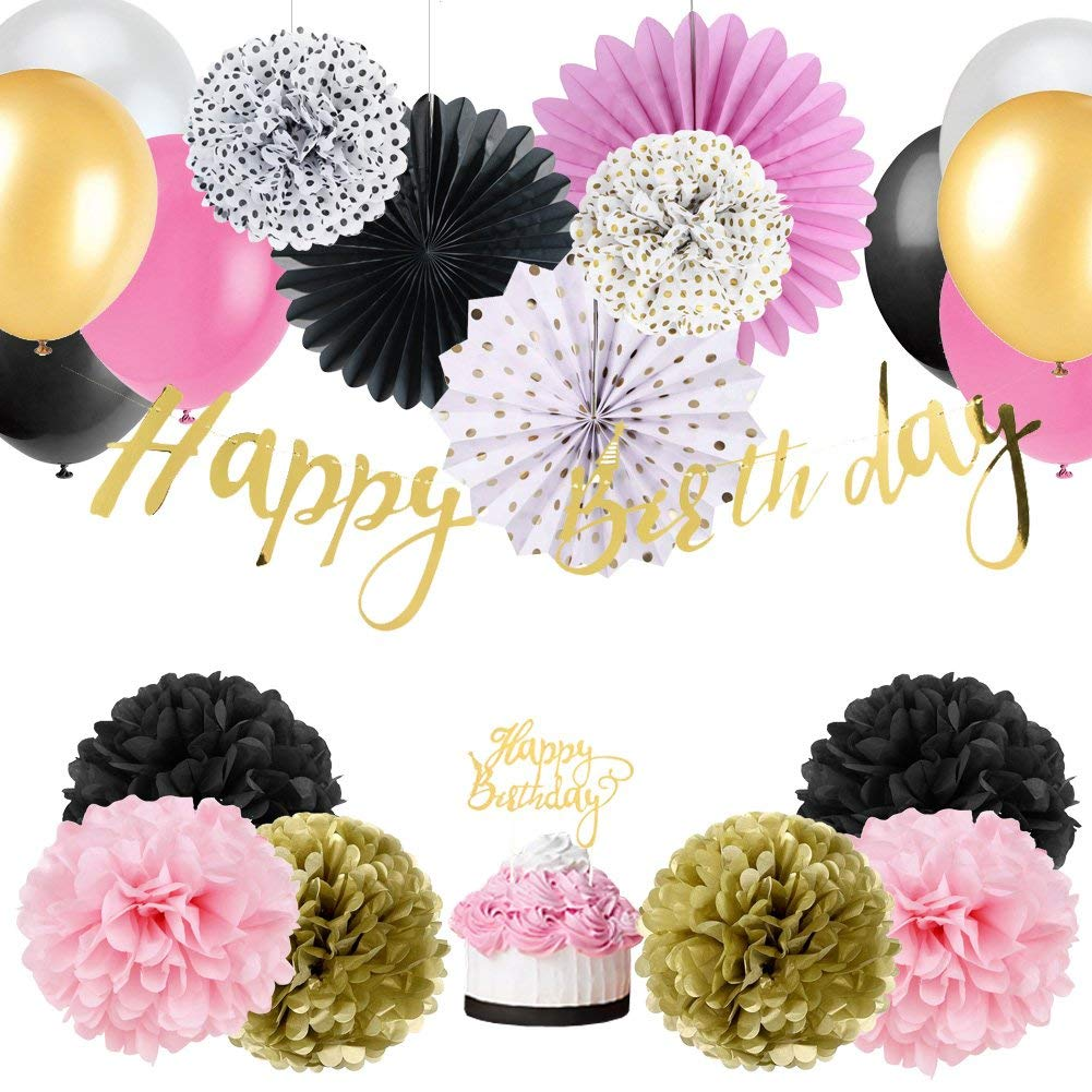 Cheap Pink Paper Flowers Find Pink Paper Flowers Deals On Line At