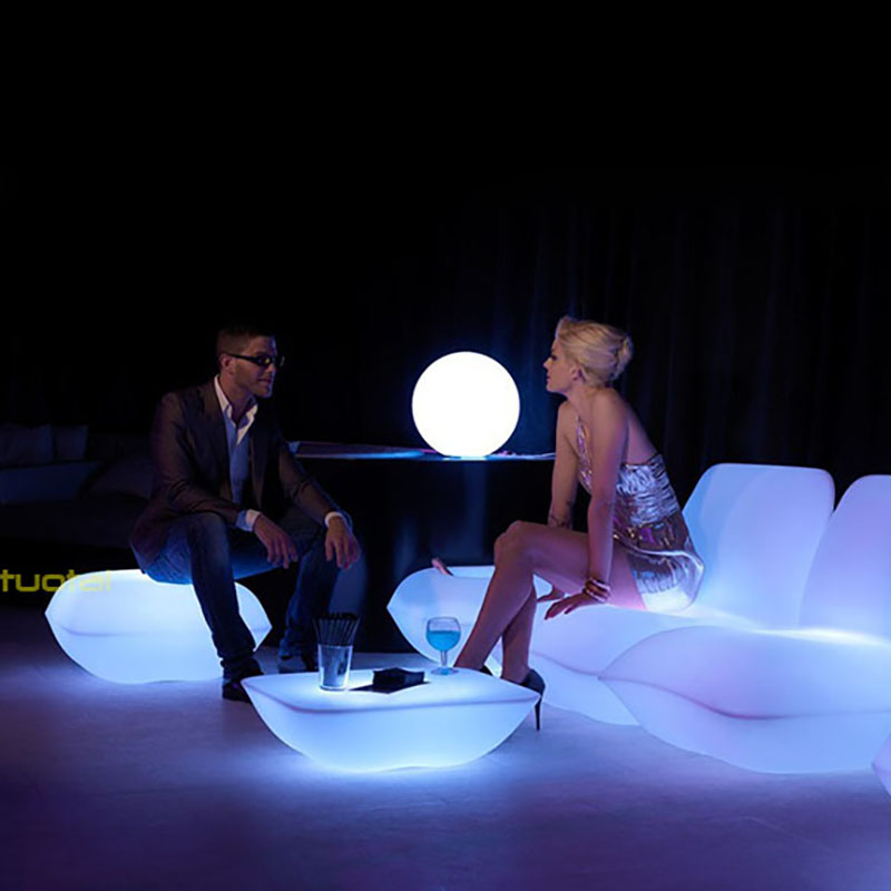Glowing Furniture Glow Furniture Hire Sydney Largest  : HTB1r8waKXXXXXaOXFXXq6xXFXXXv from poputi.biz size 800 x 800 jpeg 73kB