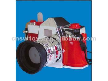 QT4702860 advertise promotion gift,camera toy Camera view finder toy