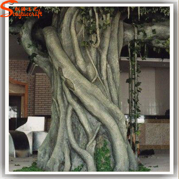 Alibaba China Artificial Tree Without Leaves Branches Stumps For Wedding Decoration