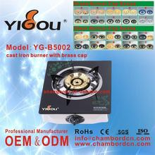 Table Top Wok Cooker, Table Top Wok Cooker Suppliers And Manufacturers At  Alibaba.com