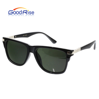 1bc9713e0496b8 Latest Oversized Ray Ben Sunglasses Custom Brand Sun Glasses ...