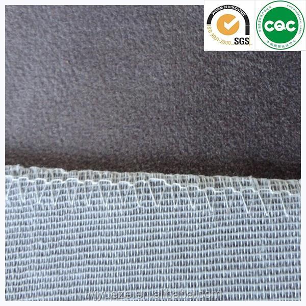 china lieferant sofa stoff f r futter sofa bezugsstoff 100 polyesterstoff produkt id. Black Bedroom Furniture Sets. Home Design Ideas