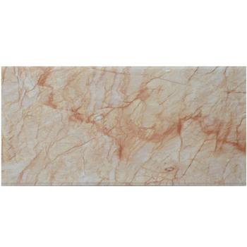Hm3710mb 600x300 Seamless Bathroom Floor And Wall Ceramic ...