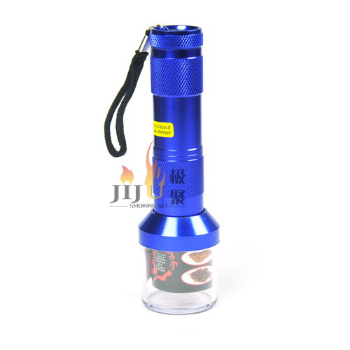 JL-009J 2018 wholesale factory direct high quality high speed electric herb grinder