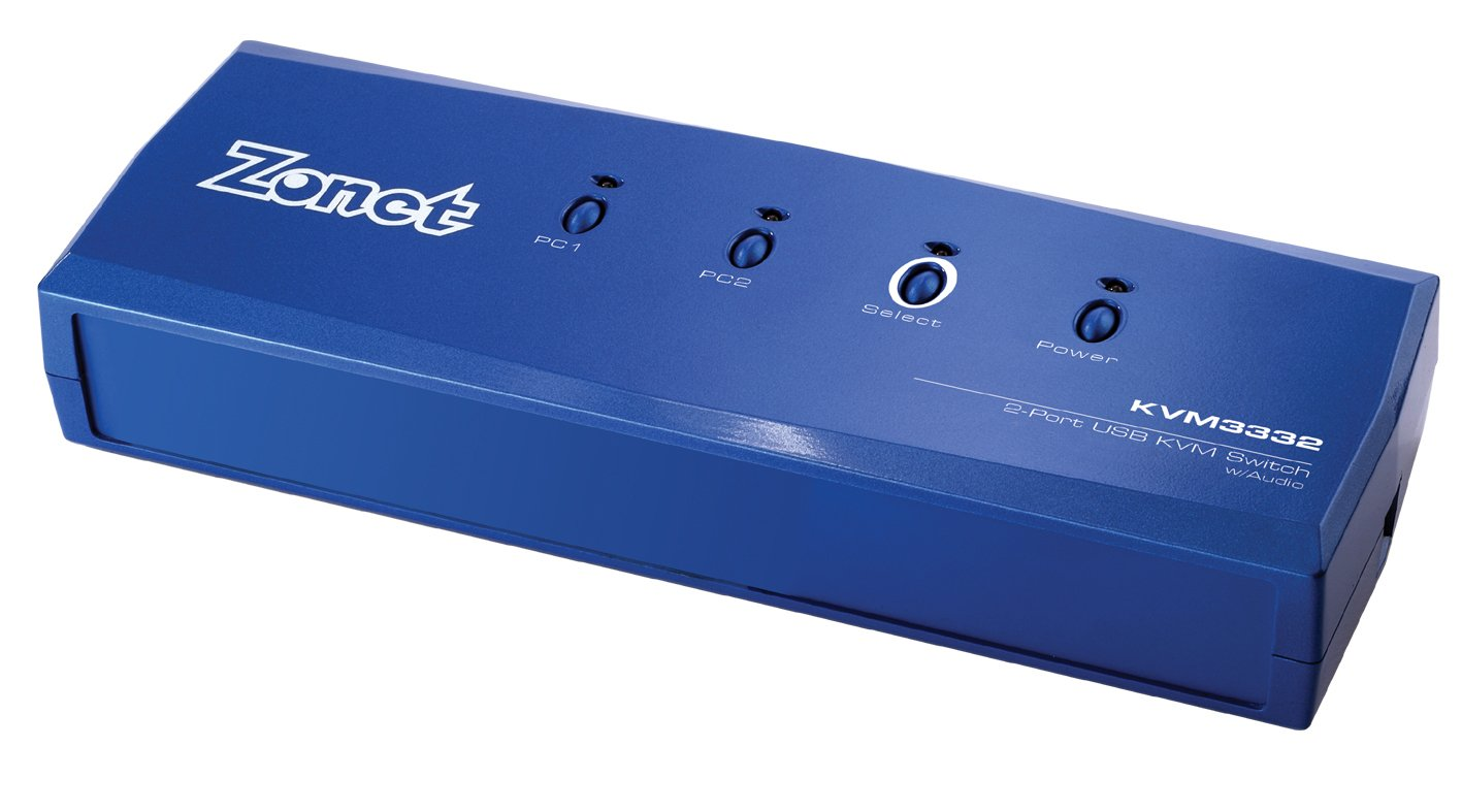 Cheap Usb 2 0 Kvm Find Deals On Line At Alibabacom Way Switch Box Get Quotations Port To Audio