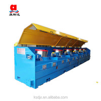 LZ3/900 Low price Good quality Chinese products Straight line wire drawing machine