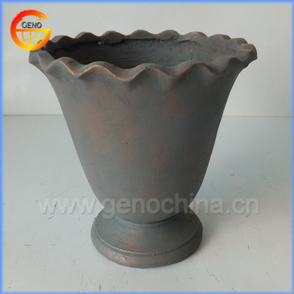 Tanah Liat Vas Bunga Grosir Buy Tanah Liat Vas Bunga Grosir Tanah Liat Vas Bunga Grosir Tanah Liat Vas Bunga Grosir Product On Alibaba Com