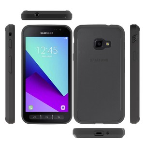 New Arrival Android Phone Case for Samsung Galaxy Xcover 4 SM-G390F Cover