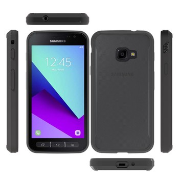 new concept e3f23 77017 New Arrival Android Phone Case For Samsung Galaxy Xcover 4 Sm-g390f Cover -  Buy For Samsung Galaxy Xcover 4 Cover,Android Phone Case,New Arrival ...