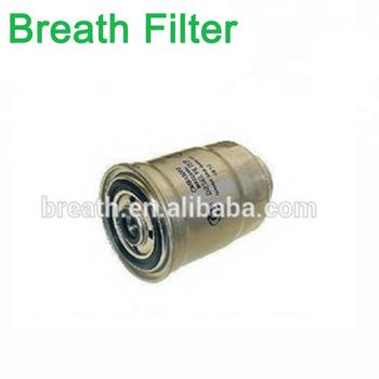 diesel engine fuel filter price dx200m mb220900 20801-02141